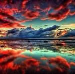 Sunset_Treasury