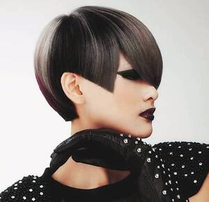 x2 HAIR MODELS NEEDED Wooloowin Brisbane North East Preview