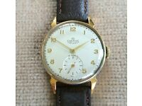 Wanted - Smiths Watches or any vintage watches - Working or not
