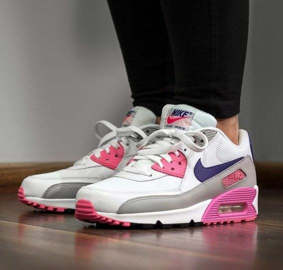 air max 90 ultra essential ebay