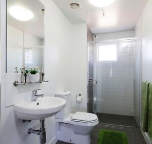 Room for rent in Bruce, UNIVERSITY OF CANBERRA