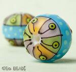 Geo-Beads