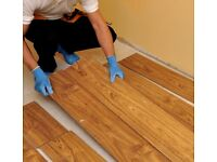 Carpenters team available,fitting doors,laminate/engineering floor,wood partitions,fixing furniture.