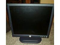 Dell PC Monitor