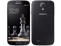 Samsung S4 Mini - On o2