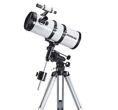 Телескопы Visionking 5.9 inches 150 -