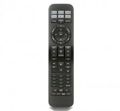 Bose RC-PWS III Universal Remote for All Solo TV Sound & CineMate 15/1/II/SR/GS