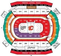 Flames tickets for tonight!!!  Cheap!!!!