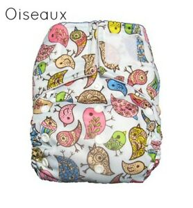 New Cloth diaper,  Free delivery 80$ and+ Belleville Belleville Area image 5