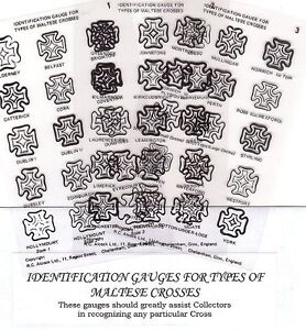 MALTESE-CROSS-CANCELLATION-GAUGES-LE