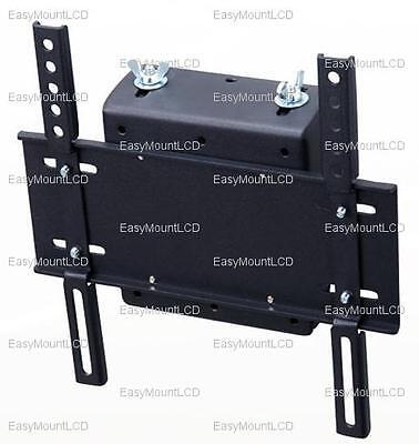 37 Plasma Panel - EZM Tilting 26