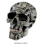 Bone_Heads