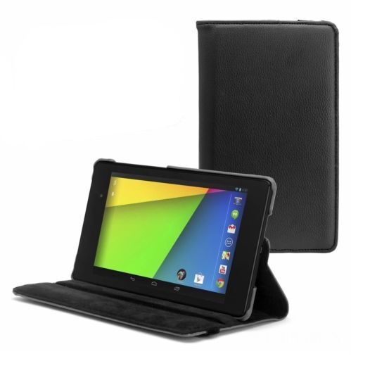 iPad, Tablet, and eBook Accessories: Avoiding the Pitfalls