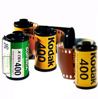 Photofinishing Services Available