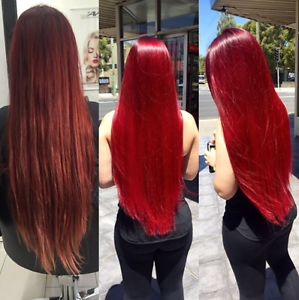 L.K Hair By Liana Revesby Bankstown Area Preview