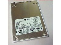 BRAND NEW SEALED SK hynix SC210 2.5 7MM 512GB SSD