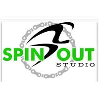 Spin Class Instructor