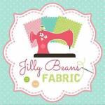 Jilly Beans