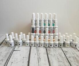 Clearance sale on all nail products
