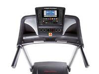Pro-Form 910 ZLT Treadmill