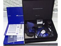 Sony Walkman NW-A1000 6GB Digital Media Player