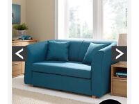 Kenster sofa bed new