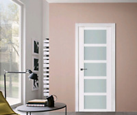 Pro door installation/door installer 4168430148