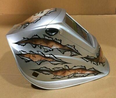 Miller Welding Helmet Shell 232023