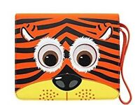 "Tabzoo 10-12"" tablet cover"