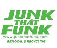 Junk That Funk 613 699 6636