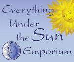 Everything Under The Sun Emporium