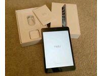 Apple Ipad Mini 4 4G Factory Unlocked
