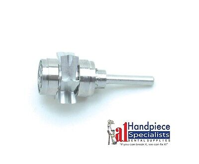 Dental Turbine For Tpc Tornado M504 M4