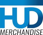 Hud Merchandise
