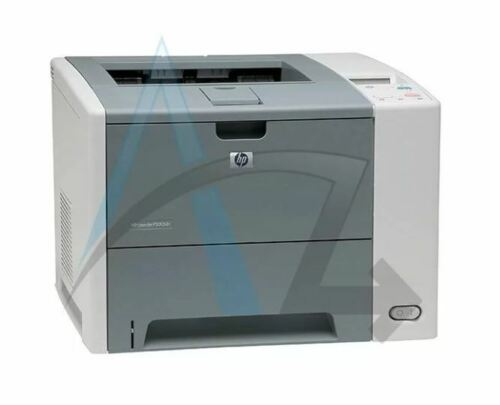 Replacement For HP Q7815A - Laserjet P3005Dn