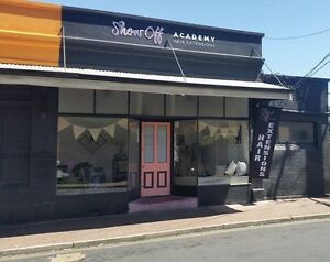 Lease takeover Glenelg North Shop Glenelg North Holdfast Bay Preview