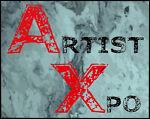 ArtistXpo
