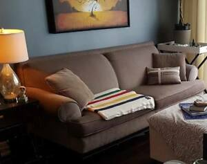 *** MOVING SALE *** - Furniture & Decor - Multiple Items Listed