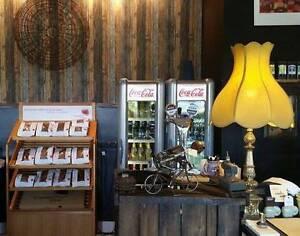 Anchor Cafe, Meriton Complex, Mascot Mascot Rockdale Area Preview