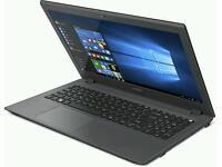 Acer Aspire E5 573 i3 8GB Ram 1TB