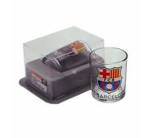 OFFICIAL-FC-BARCELONA-BOXED-SHOT-GLASS-SET-MUG-NEW-GIFT-XMAS