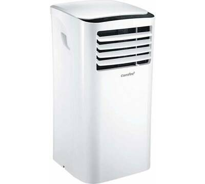 Comfee Portable Air Conditioner Unit MPPH 9000 BTU Free Safe and FAST Delivery