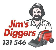 Jim's Diggers West Perth Perth City Preview