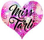 Miss Tarli