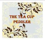 The Tea Cup Peddler