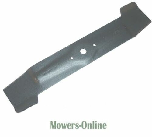 53cm Blade for Mountfield M5 M6 Emperor /& Monarch Lawn Mowers