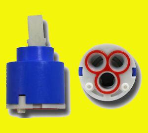 Blanco Ersatzteil Kartusche 35 mm für Hochdruckarmaturen