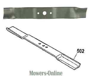 Sovereign 44cm 17