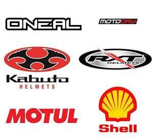 HOBART MOTORCYCLES ONLINE STORE!!!!! Hobart CBD Hobart City Preview