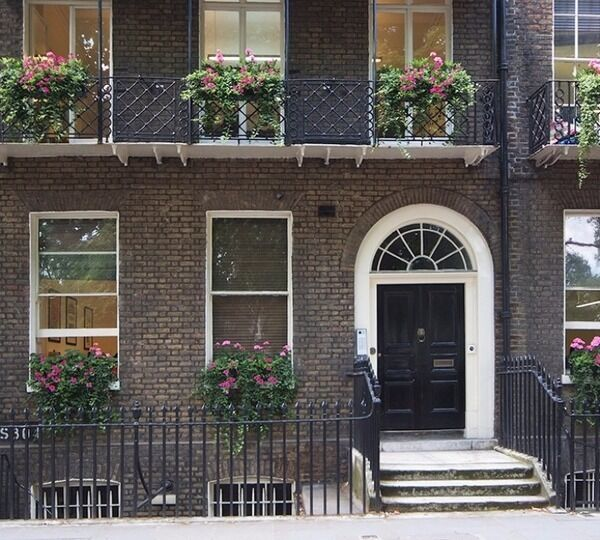 ● Bloomsbury - WC1A ● Office Space to Rent - Serviced Offices Bloomsbury